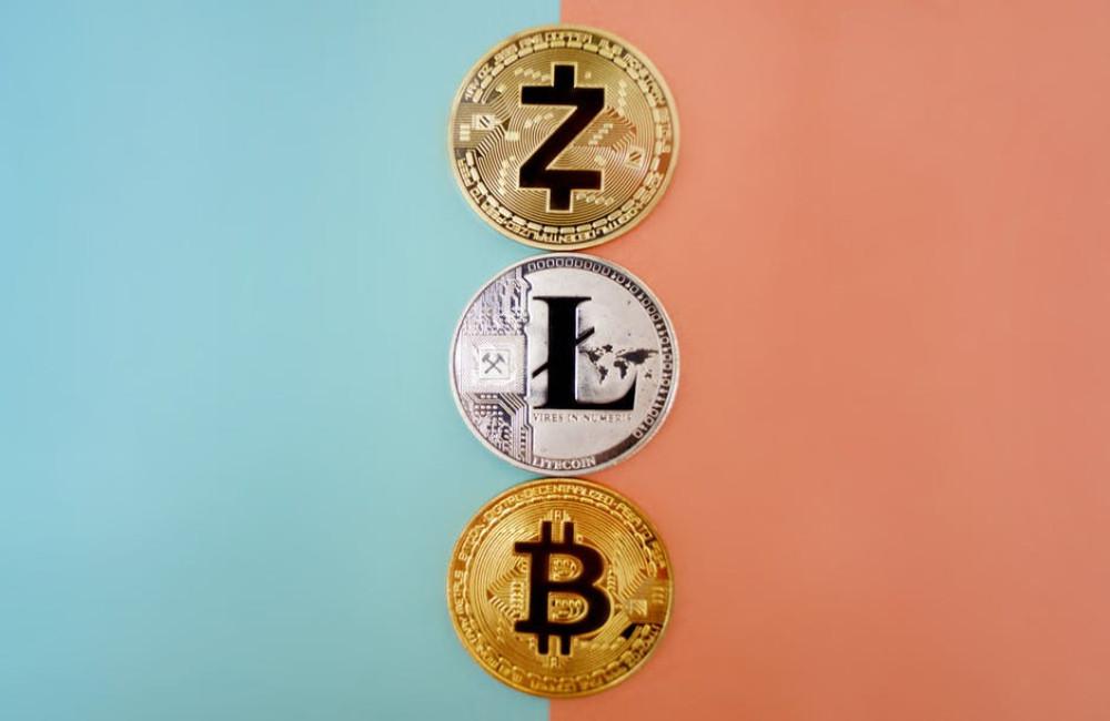 Hoe werken Bitcoin en andere cryptomunten?
