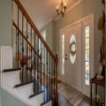 Deurmatten: ook een geschikte deurmat voor uw huis