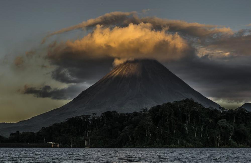 Bestel voordelig de Volcano vaporizer